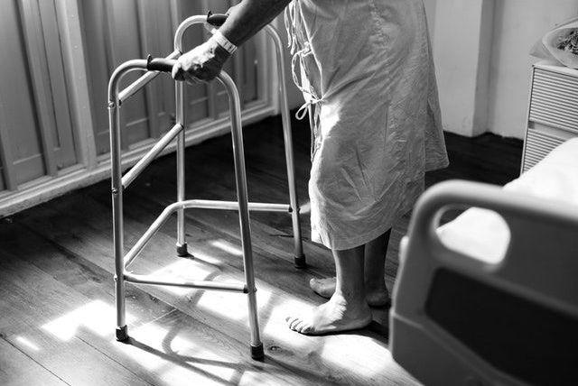Błędy medyczne w okresie pooperacyjnym