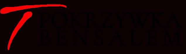 Adwokat Tamara Pokrzywka-Bensalem l Kraków