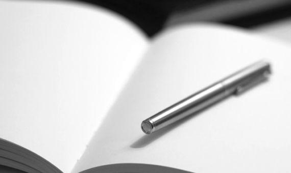 Stwierdzenie nabycia spadku na podstawie testamentu