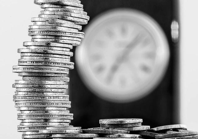 Dochodzenie roszczeń z tytułu tzw. błędów medycznych – koszty