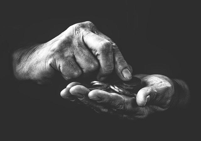 Zachowek – komu przysługuje i w jakich sytuacjach?