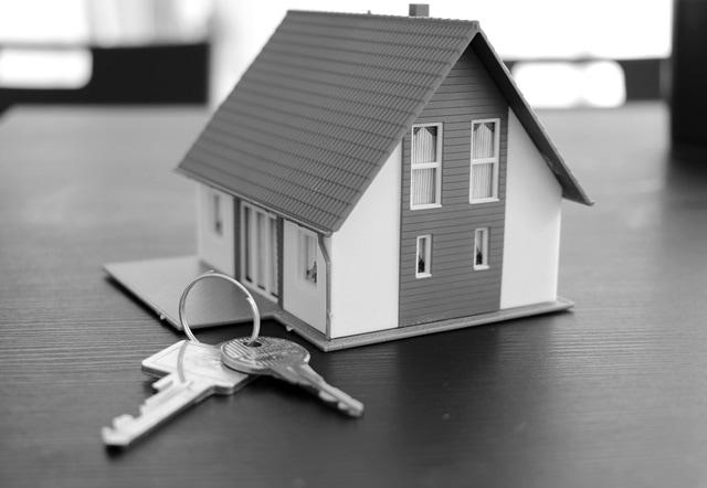 Roszczenia z tytułu posiadania przedmiotów należących do majątku wspólnego